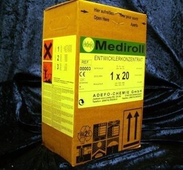 röntgenfilme ankauf preis