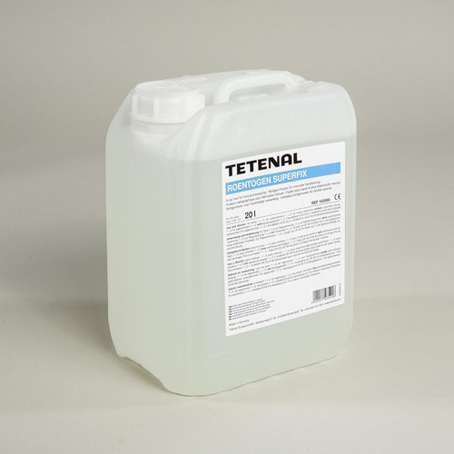 Tetenal Roentogen Superfix Liquid 5l